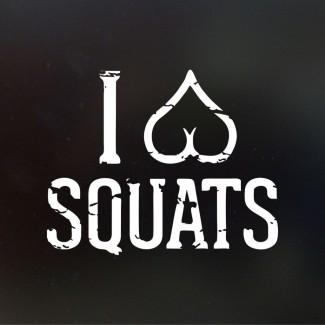 I_love_squats_carpys__64827.1407521306.1280.1280-1024x1024