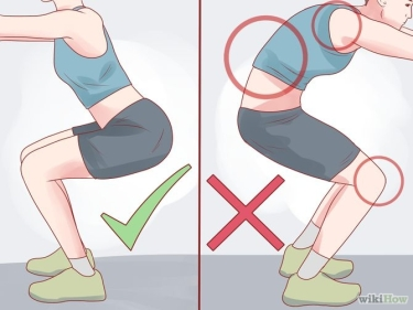 670px-Do-Squats-when-You-Have-Knee-Pain-Step-5