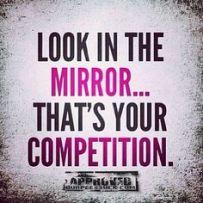 fitspiration-mirror