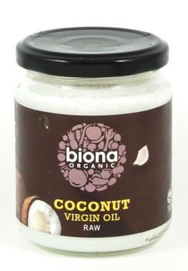 virgin-coconut-oil-e1426715804966