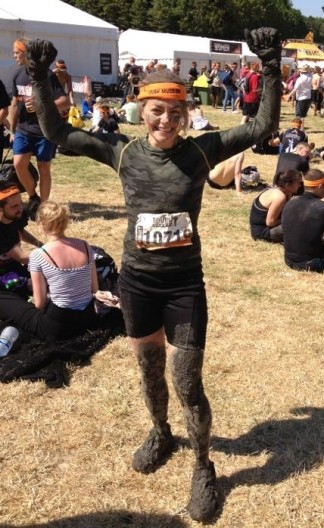 tough-mudder1-e1424275481750